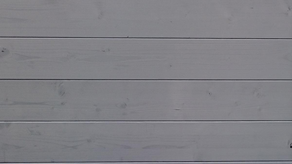Lasur (9) 1200x675